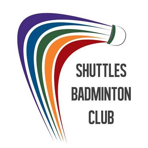 Shuttles Badminton Club